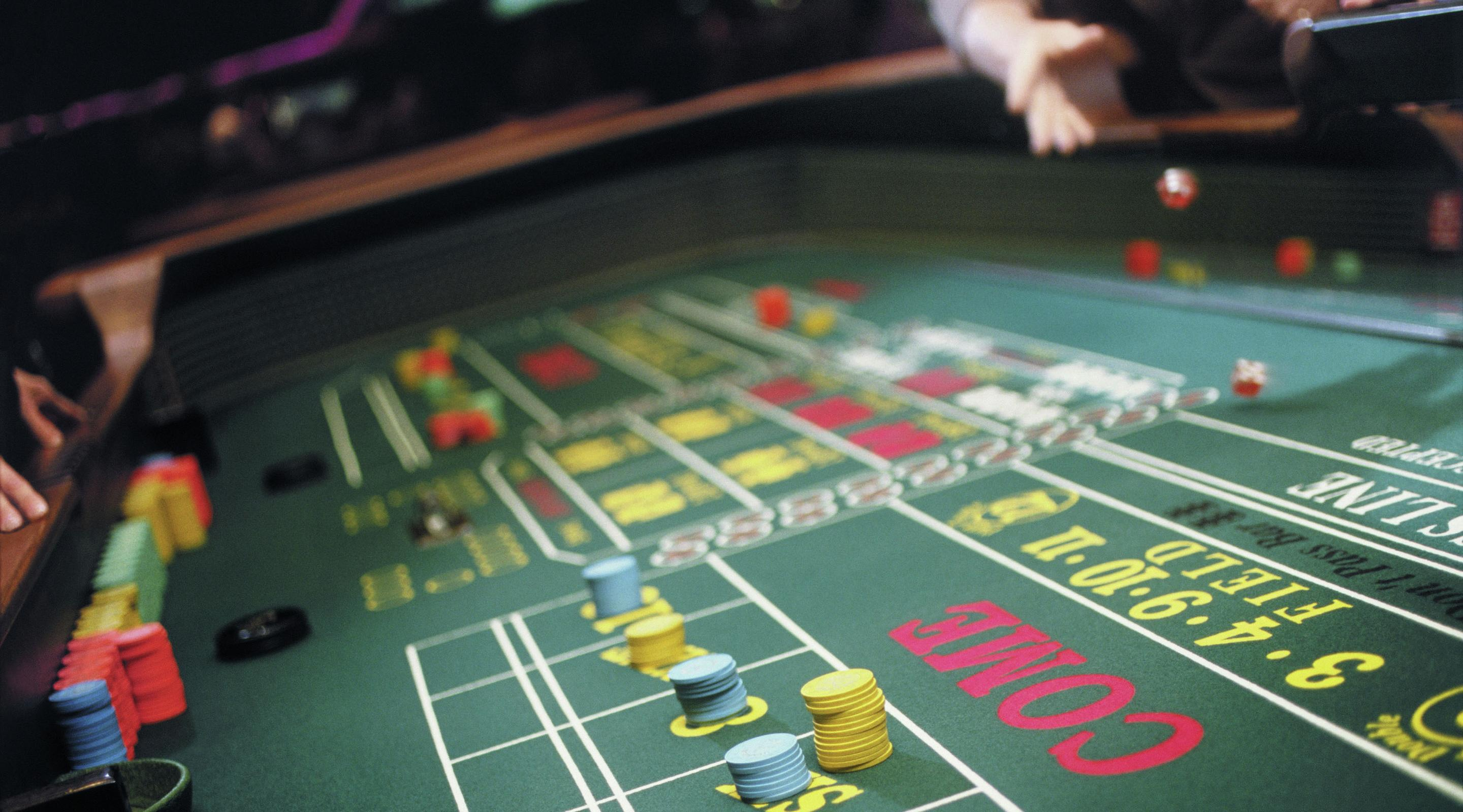 Roulette Rules - 49301