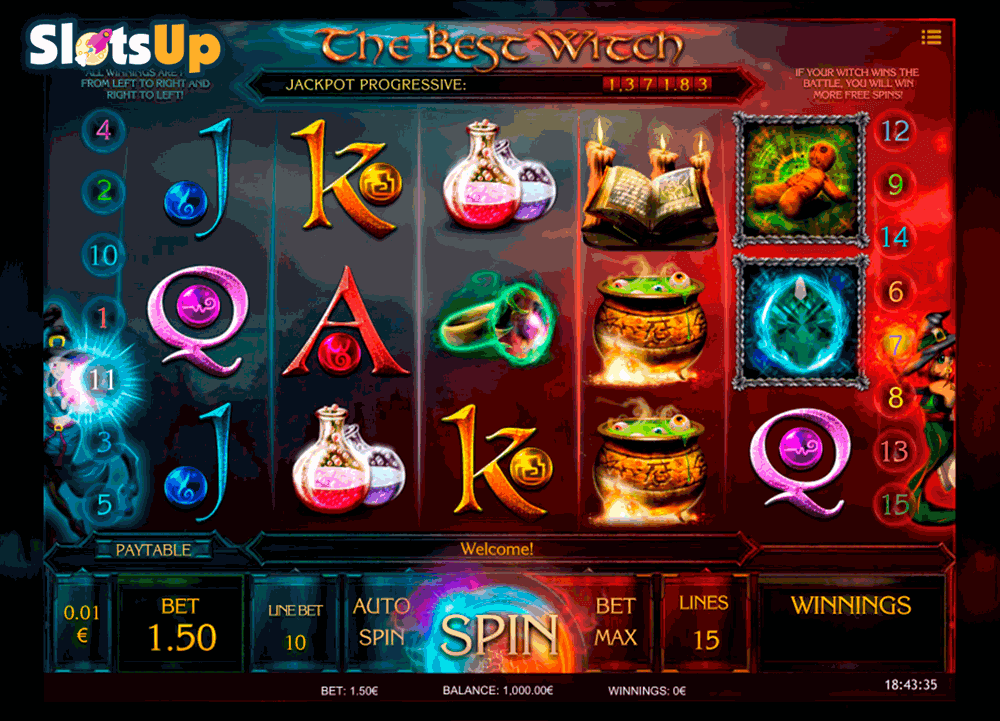 Best slots - 46514