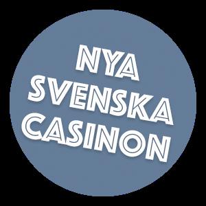 Bonus 100 casino - 8947