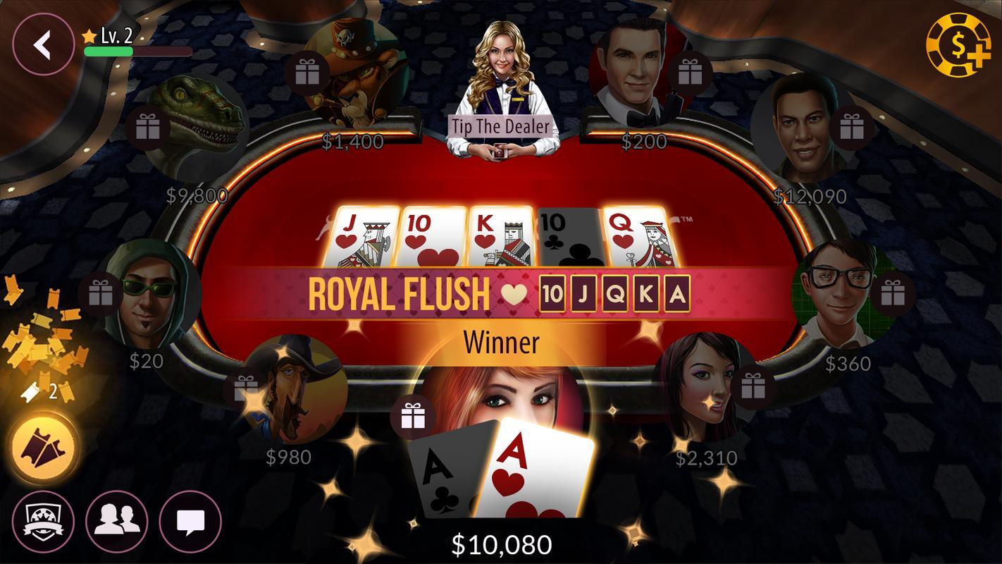 Poker download pc - 24988