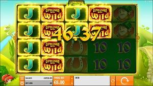 Casino utan - 99486