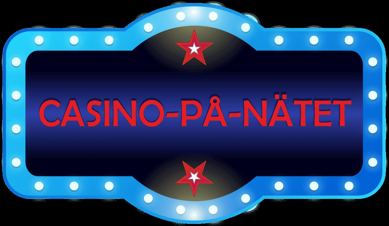 Casinospel på - 92397