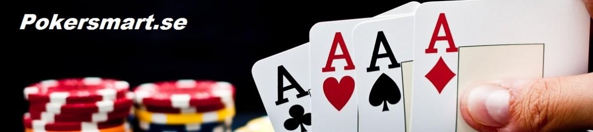 Bästa casino - 75449