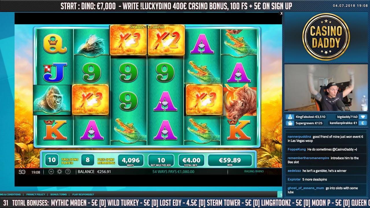 Review current bonus - 37614