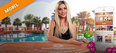 Bästa utlottning casino - 8882
