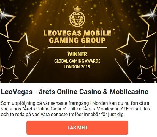Casino med - 47314