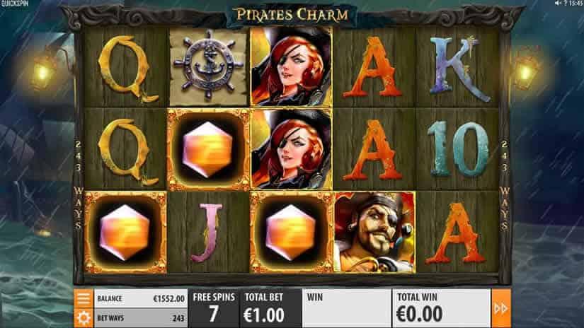 Mastercard casino online - 49343