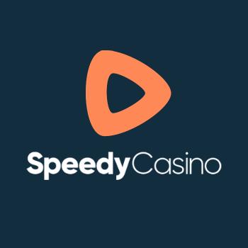 Speedy casino bet - 59505
