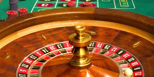Roulette online - 52064