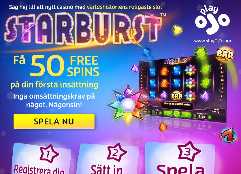 Best casinos läsa - 21851