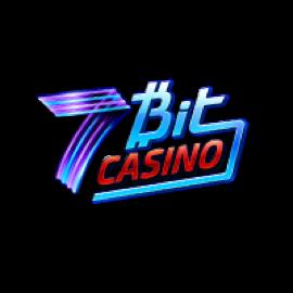 Casino bitcoin valuta - 23242
