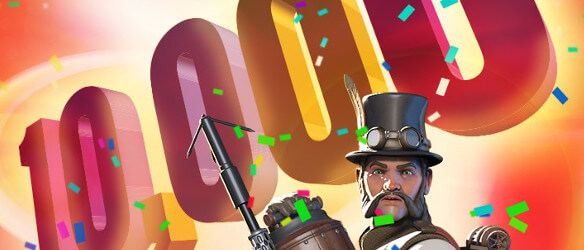 Free spins - 87759