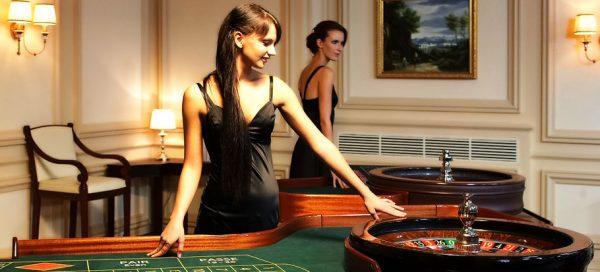 Bästa roulette - 10555