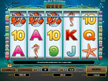 Enarmad bandit casino - 27903