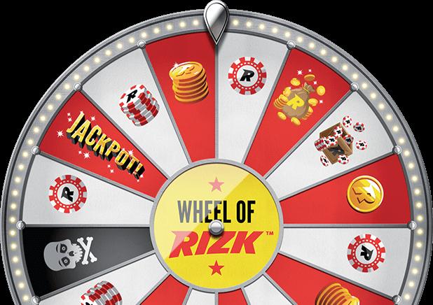 Casino riktiga belöningar - 51810