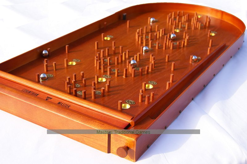 Table games - 22742