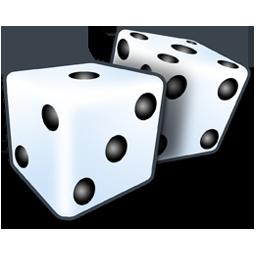 Lucky casino free - 17381