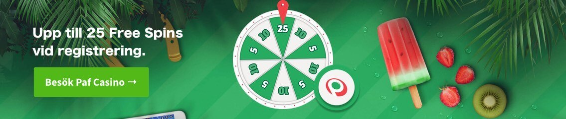 Free spins - 23290