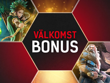 Bet bonus - 32548
