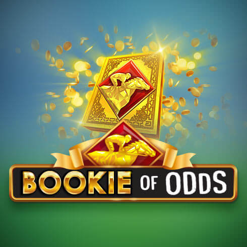 Roulette odds - 10315