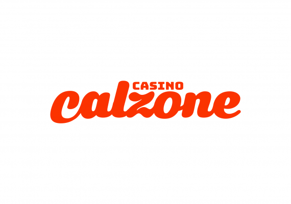 Bästa casino - 23808