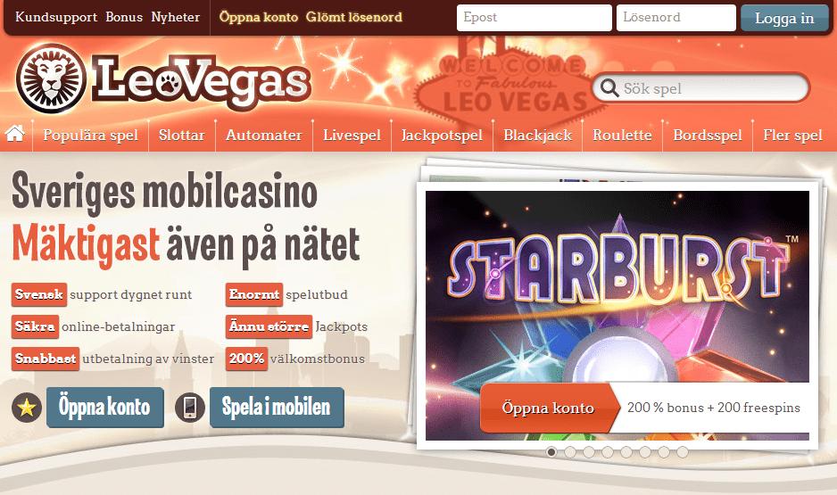 Vegas 24 casino - 4219