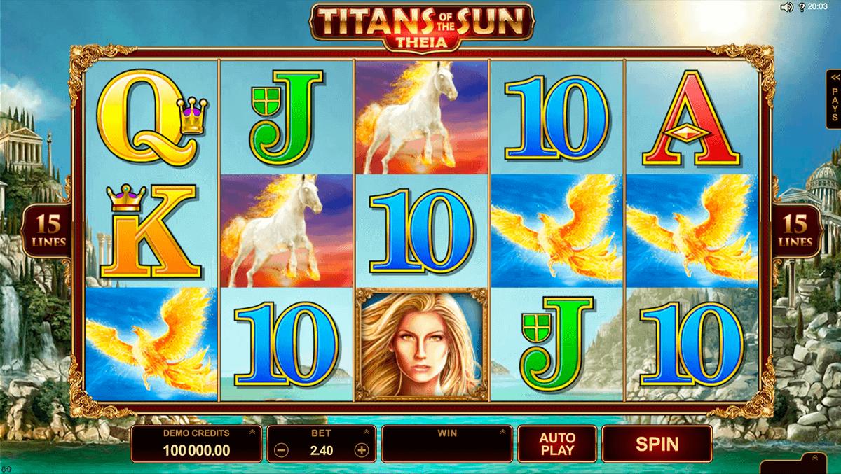 Casino insättning med - 2075