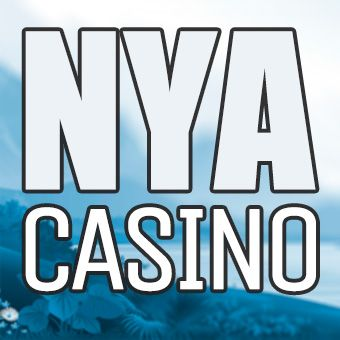 Casino med - 8626