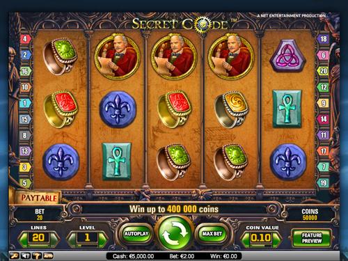 888 casino online - 84385