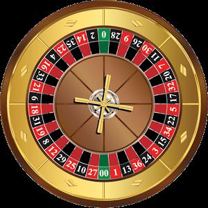 Europeisk roulette - 49968
