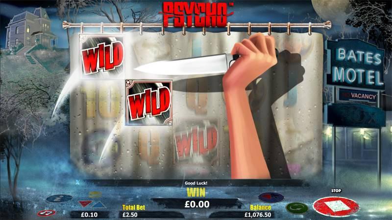 Återbetalning spelbolag free - 57487