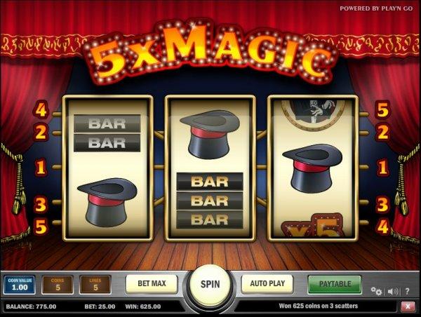 Casino heroes 5x - 67238