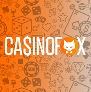 Casino utan spelpaus - 55408