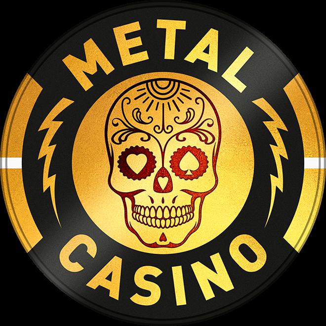 Svenska casino - 2267