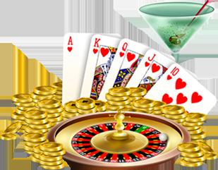 Roulette bästa bonusar - 15978