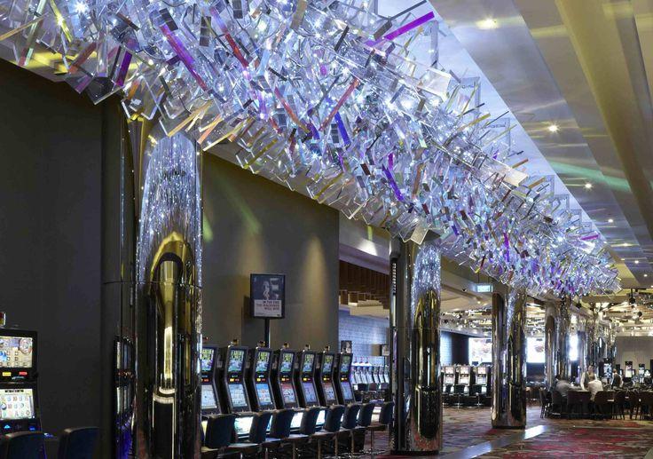 Bli casino - 53551