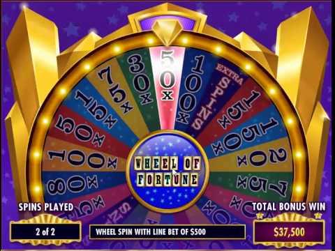 Wheel of - 60357
