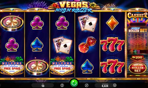 Odds casino - 34890