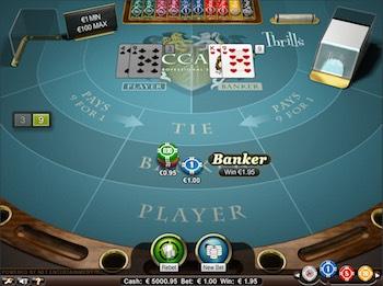 Kortspel strikta - 7374