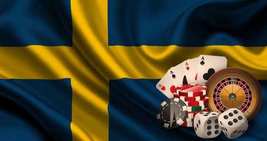 Svenska spel insättningsgräns - 73825
