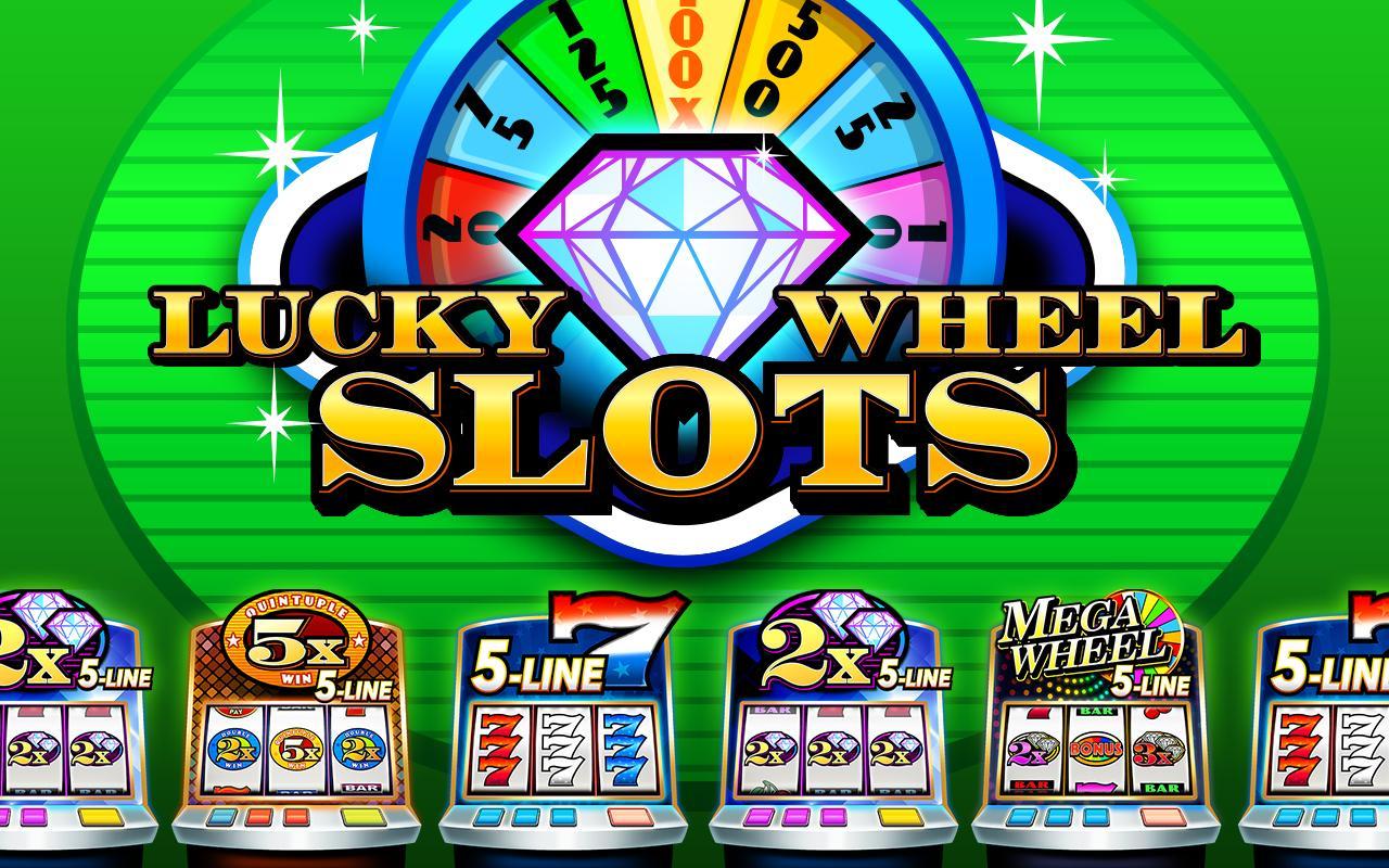 Casino provspela - 29549