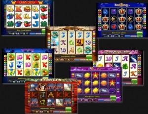 Svenska online casino - 82942