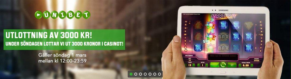 Casino bonus utan - 26415