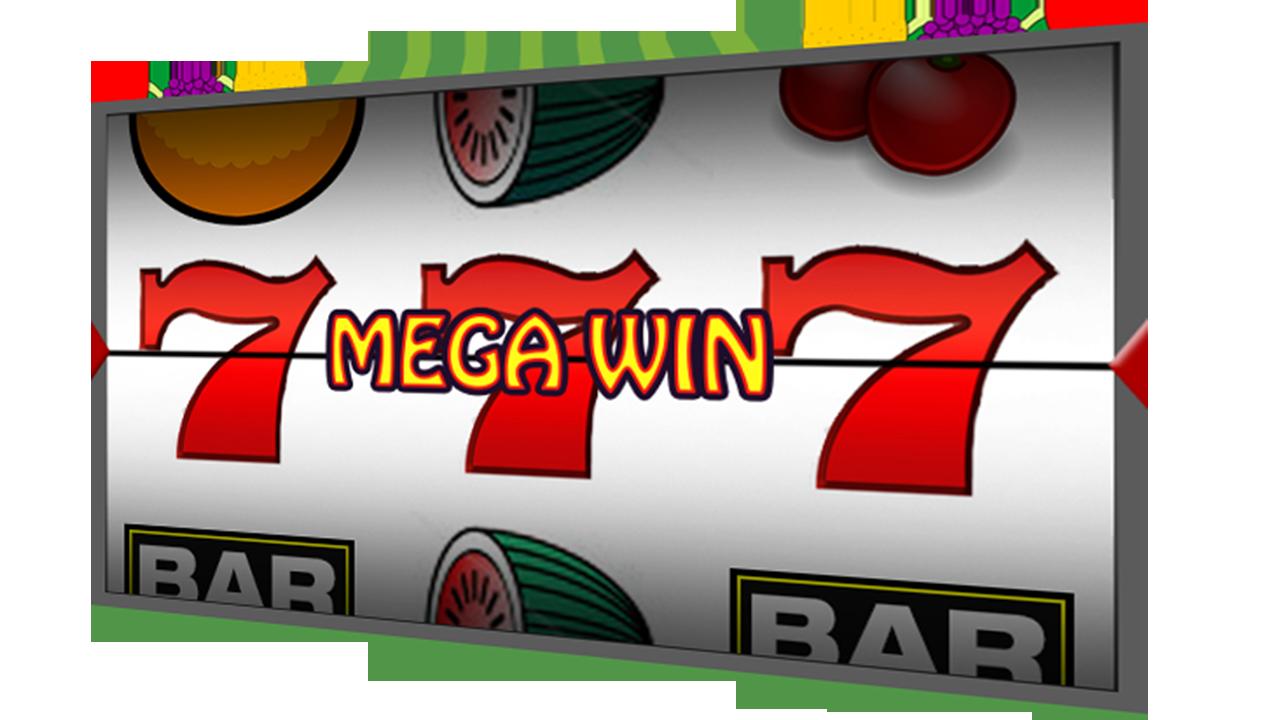 Casino faktura lista - 65251