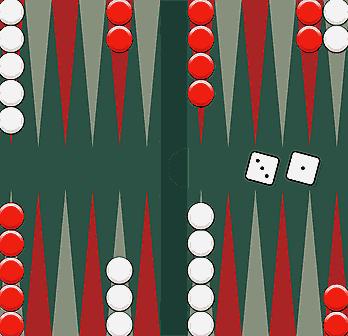 Encyklopedia casino spelets - 91182