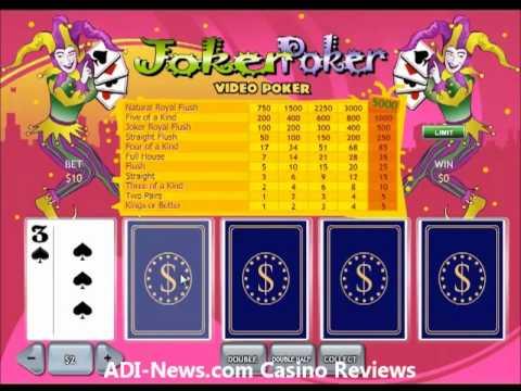 Las vegas casino - 27847