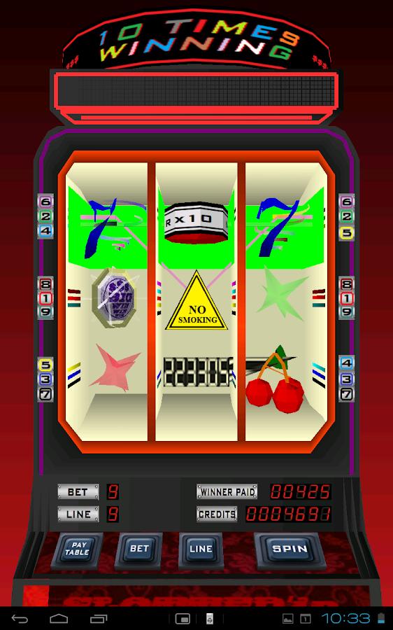 Mobil casino utan - 86133