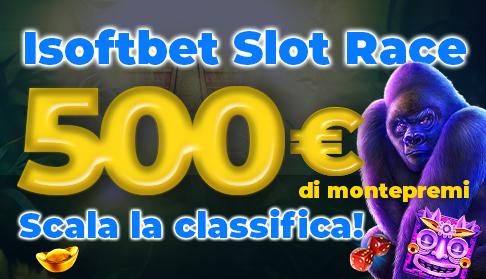 Casino kort info - 90725