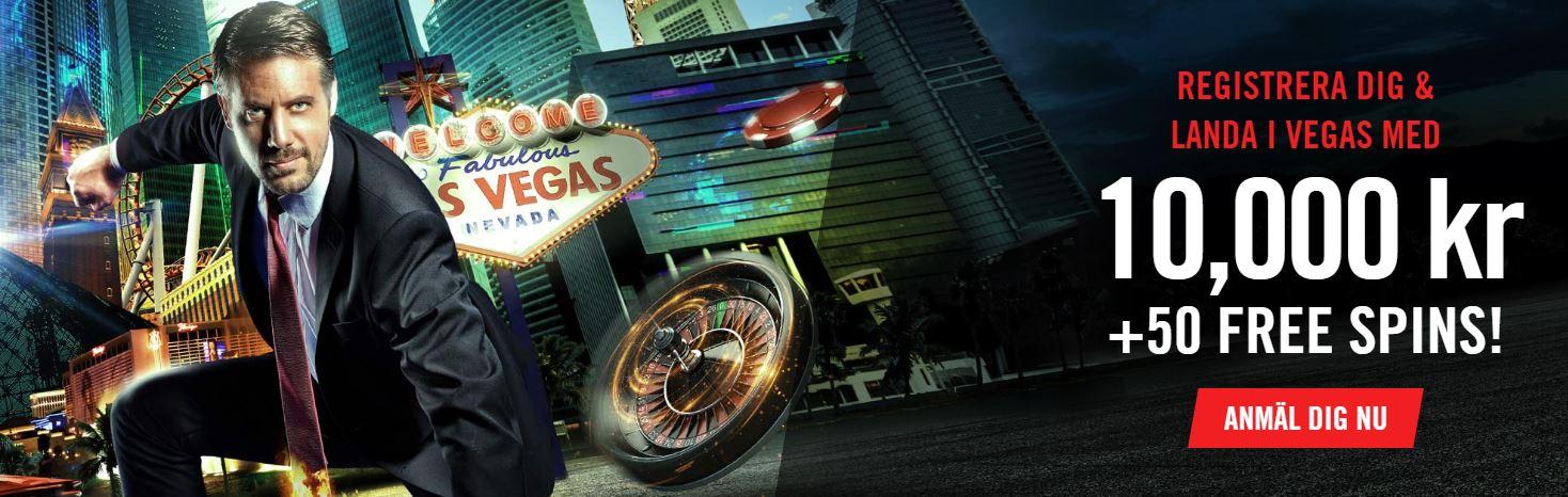 Casino heroes - 55165