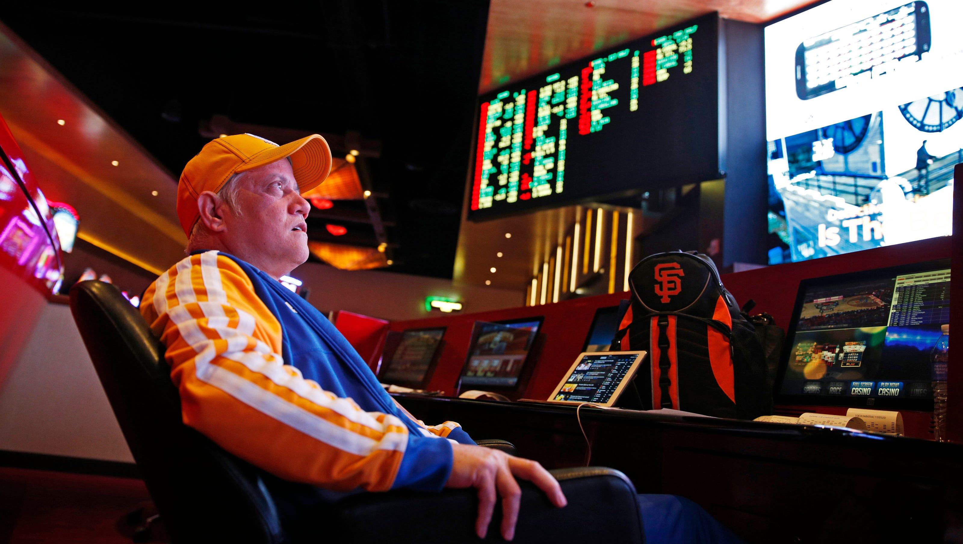E sport betting - 11091